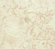 Technisches Detail: JERUSALEM BEIGE LIGHT Israelischer antikisierte Natur, Marmor