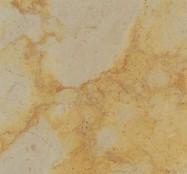 Technisches Detail: DESERT YELLOW TIGER Israelischer geschliffene Natur, Marmor