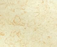 Technisches Detail: JERUSALEM CARENA Israelischer geschliffene Natur, Marmor
