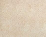 Technisches Detail: FELETTO ROSSO Israelischer gestockte Natur, Marmor