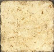 Technisches Detail: IVORY Israelischer getrommelte Natur, Marmor