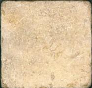 Technisches Detail: JERUSALEM DARK GRAY Israelischer getrommelte Natur, Marmor