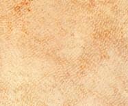 Technisches Detail: BETRA SANTA Israelischer linierte Natur, Marmor