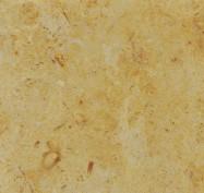 Technisches Detail: DESERT YELLOW DARK Israelischer polierte Natur, Marmor