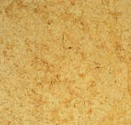 Technisches Detail: DESERT Israelischer polierte Natur, Marmor
