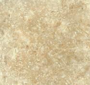 Technisches Detail: DESET GREY DARK Israelischer polierte Natur, Marmor