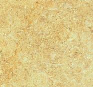 Technisches Detail: HALELA GOLD DARK Israelischer polierte Natur, Marmor