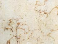 Technisches Detail: JER-C 12 Israelischer polierte Natur, Marmor