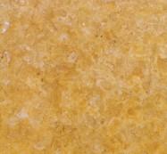 Technisches Detail: JER-Y 33 Israelischer polierte Natur, Marmor