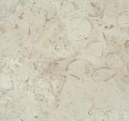 Technisches Detail: JERUSALEM BEIGE LIGHT Israelischer polierte Natur, Marmor