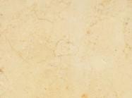 Technisches Detail: JERUSALEM CARENA Israelischer polierte Natur, Marmor