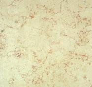 Technisches Detail: JERUSALEM CREAM Israelischer polierte Natur, Marmor