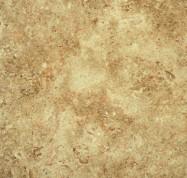 Technisches Detail: JERUSALEM GRAY Israelischer polierte Natur, Marmor