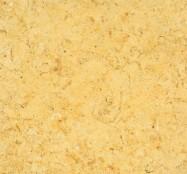 Technisches Detail: MASSADA GOLD Israelischer polierte Natur, Marmor