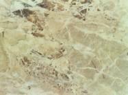 Technisches Detail: BRECCIA AURORA CLASSICA Italienische geschliffene Natur, Bresche
