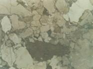 Technisches Detail: BRECCIA CARSICA Italienische geschliffene Natur, Bresche
