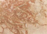 Technisches Detail: BRECCIA PERNICE Italienische geschliffene Natur, Bresche