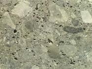 Technisches Detail: CEPPO DI GRE Italienische geschliffene Natur, Bresche