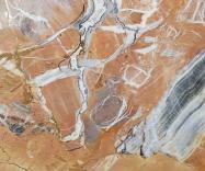 Technisches Detail: BRECCIA TOSCANA Italienische polierte Natur, Bresche