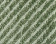 Technisches Detail: PIETRA DI CARNIGLIA Italienischer Maschine gestreifte Natur, Sandstein