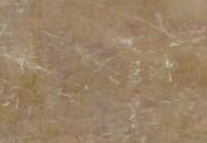 Technisches Detail: GIALLO DEL GARDA Italienischer gebürstete Natur, Marmor
