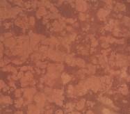 Technisches Detail: ROSSO ASIAGO Italienischer gebürstete Natur, Marmor