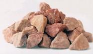 Technisches Detail: BRECCIA PERNICE Italienischer gemaserte Natur, Marmor