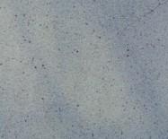 Technisches Detail: BASALTO DEL ETNA Italienischer gesägte Natur, Basalt