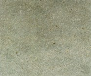 Technisches Detail: PETRA DI L'ACQUA RUSSA Italienischer gesägte Natur, Basalt