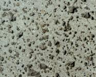 Technisches Detail: PIETRA LAVICA Italienischer gesägte Natur, Basalt