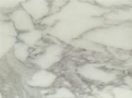 Technisches Detail: ARABESCATO VAGLI Italienischer gesägte Natur, Marmor