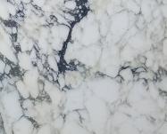 Technisches Detail: CALACATTA MONET Italienischer gesägte Natur, Marmor