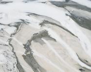 Technisches Detail: CALACATTA VAGLI Italienischer gesägte Natur, Marmor