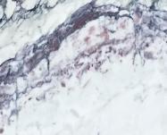 Technisches Detail: breccia capraia Italienischer gesägte Natur, Marmor