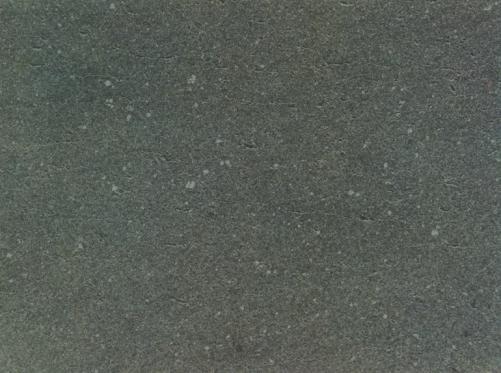 Technisches Detail: BASALTINA Italienischer geschliffene Natur, Basalt