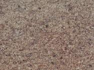 Technisches Detail: LAVAROSA Italienischer geschliffene Natur, Basalt