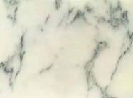 Technisches Detail: ARABESCATO CERVAIOLE Italienischer geschliffene Natur, Marmor