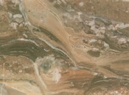 Technisches Detail: ARABESCATO OROBICO ROSSO Italienischer geschliffene Natur, Marmor