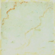 Technisches Detail: BOTTICINO Italienischer geschliffene Natur, Marmor