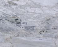 Technisches Detail: BRECCIA LINCOLN Italienischer geschliffene Natur, Marmor