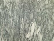 Technisches Detail: CIPOLLINO APUANO Italienischer geschliffene Natur, Marmor