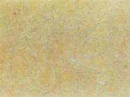 Technisches Detail: GIALLETTO VERONA Italienischer geschliffene Natur, Marmor