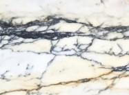 Technisches Detail: PAONAZZO Italienischer geschliffene Natur, Marmor