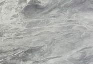 Technisches Detail: TRAMBISERRA Italienischer geschliffene Natur, Marmor