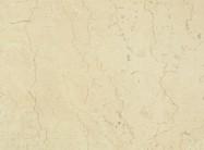 Technisches Detail: TRANI FIORITO ADRIATICO Italienischer geschliffene Natur, Marmor