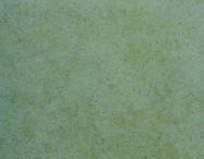 Technisches Detail: ARENARIA DI SICILIA Italienischer geschliffene Natur, Sandstein