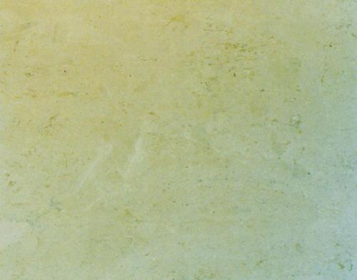 Technisches Detail: PIETRA DI COMISO Italienischer geschliffene Natur, Sandstein