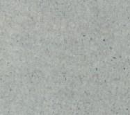 Technisches Detail: PIETRA PIASENTINA Italienischer geschliffene Natur, Sandstein