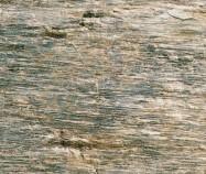 Technisches Detail: SILVER SHINE Italienischer gespaltete Natur, Schiefer