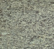 Technisches Detail: LAVAGRIGIA Italienischer gestockte Natur, Basalt